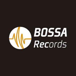 BOSSA-RECORDS