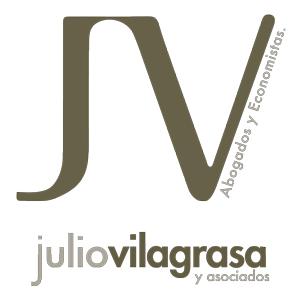 CE_JVA