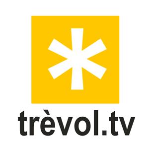 CE_TREVOL