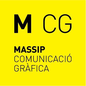 M_CG_logo_300x300px