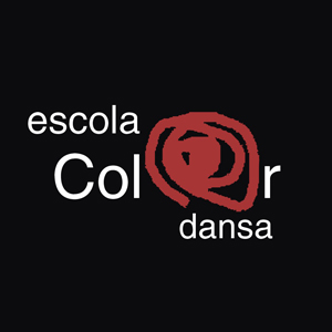color_dansa