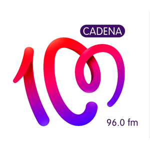CS_C100_LLEIDA