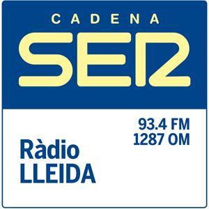 CS_CADENA_SER