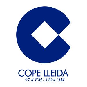 CS_COPE_LLEIDA