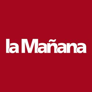CS_LA_MANANA