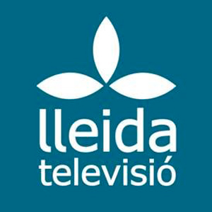 CS_LLEIDA_TV