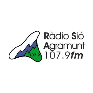 Ràdio Sió Agramunt 107.9FM