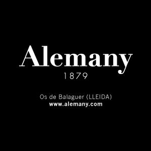 ES_ALEMANY
