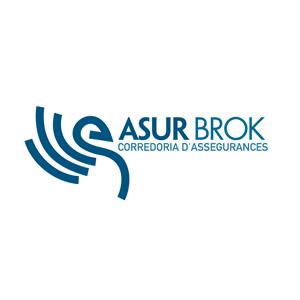 ES_ASURBROK