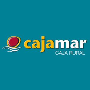 ES_CAJAMAR