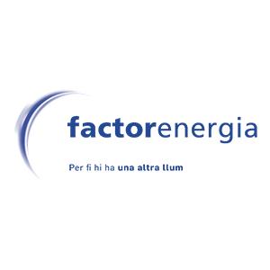 ES_FACTOR_ENERGIA