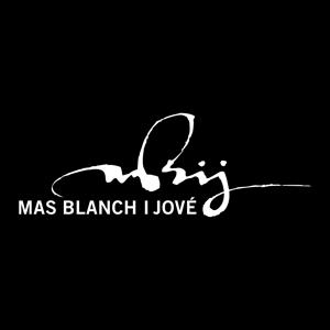 ES_MAS_BLANC