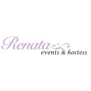ES_RENATA