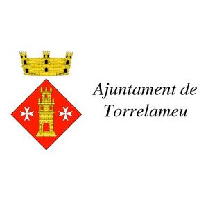 TORRELAMEU