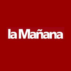 la_manana