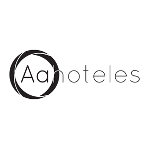 ES_AaHoteles