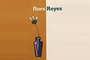 FLORS_REYES